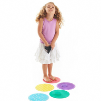 Silishapes Sensory Circles